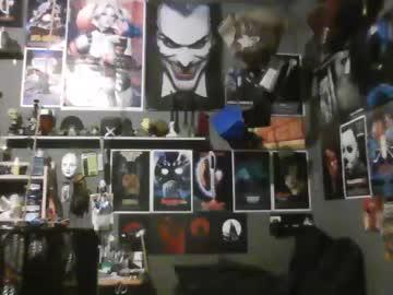 _longfellow's chat room