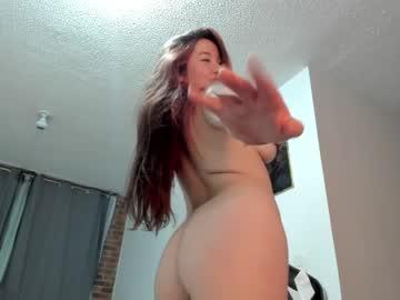_lunaa__'s chat room
