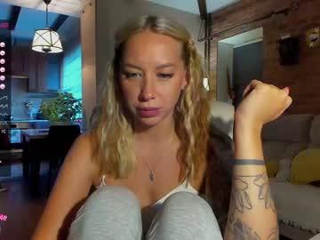_mari_ chat