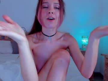 chaturbate adultcams Chaturbate chat