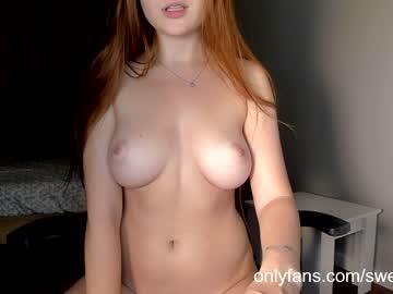 _o0o__'s chat room