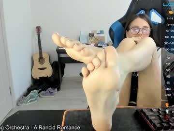 _sakura_cherrychr(92)s chat room