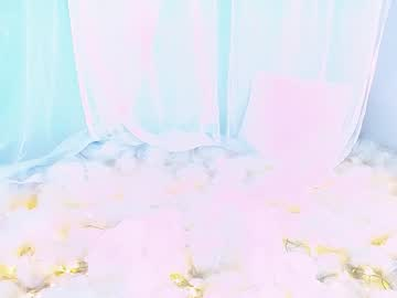 Chaturbate _sassy_girl LiveXXX