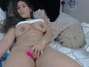 _sexyalexa's chat room