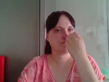 _squirty_pussyyy_'s chat room