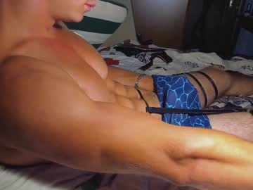_sweet_body_chr(92)s chat room