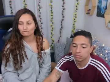 _tonyandsharon_ webcam