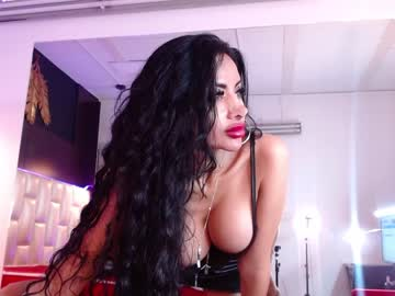 Live _valeria___ WebCams