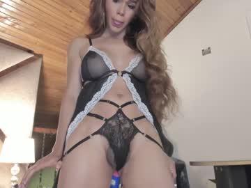 _xcherrycrushx_ chat