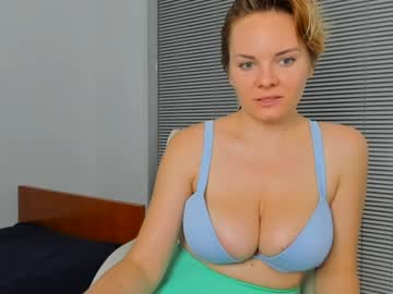 _yourpleasure_chr(92)s chat room