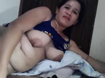a1creamypussy84u's chat room