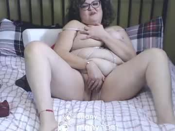 a1wifeslut4u's chat room