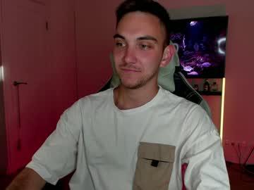 aalexxxxxx @ Chaturbate