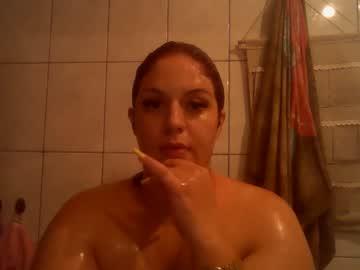 aantonya_'s chat room