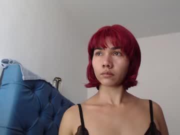 abbi_moon's chat room