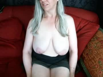 chaturbate abbinatural