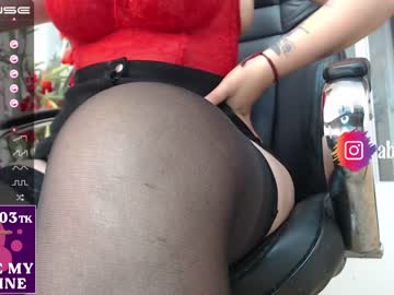 'CrazyGoal': @399goalnaked! hi guys i am secretary!! shhh near my boss!!! #squirt #interactivetoy #shaved #fuck #pvt #nolimits #dirty #18 #latina #recommended #boss #couple #chaturbate #blowjob #secre