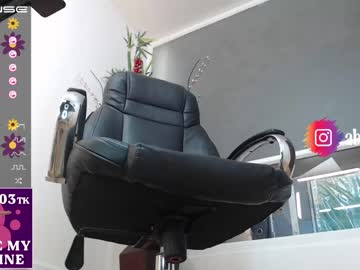 Faithful diva Vannesa (Abby_taylorr_) vivaciously banged by sweet cock on xxx cam