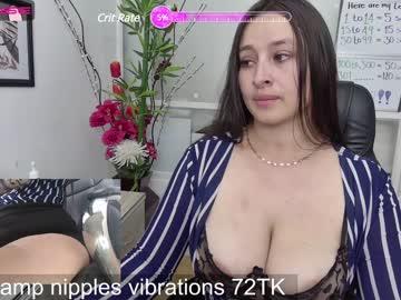 abby_taylorr_ online webcam