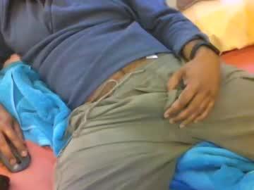 abhi_cam's chat room