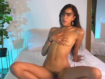 abiee__ online webcam