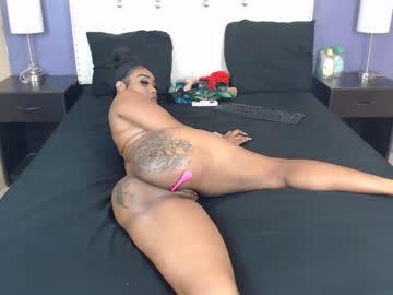 #ebony #ass #tittts #pussy ##c2c #pvt