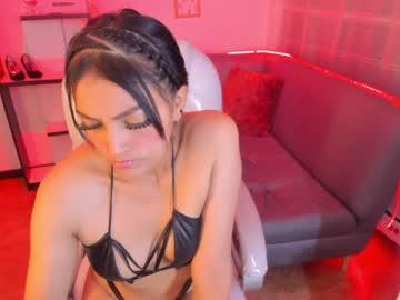 abiigaiil_ online webcam