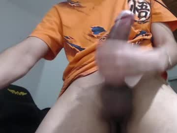 adam_evehotroomchr(92)s chat room