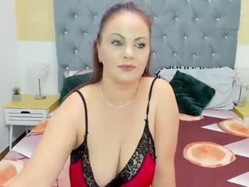 adelamilfsexy's chat room
