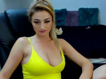 adelynne_ade_ online webcam