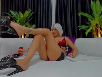 A Sex Webcam Seductive Gal Is What I Am, Italy Is Where I Come From And 41 Is My Age! I Am Named Adonamazzara! Streamed Live In High Definition