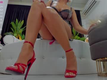 adonamazzara's chat room