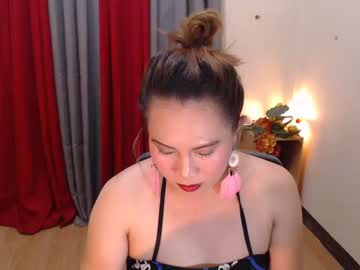 Dull woman Kim ?? (Adorablekim69) badly screws with sensitive toy on xxx chat