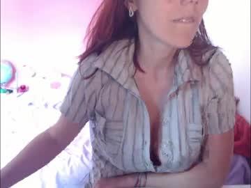 adorablesmile's chat room