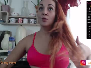 adrianapdes's chat room