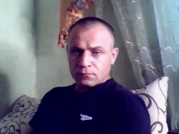 afonya342's chat room