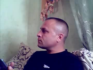 afonya342 online webcam