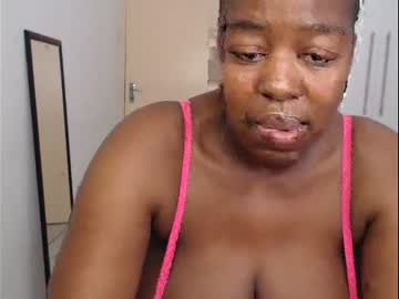 africanbusty's chat room