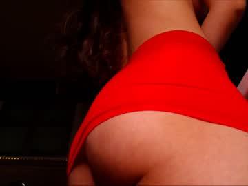 agatha137chr(92)s chat room