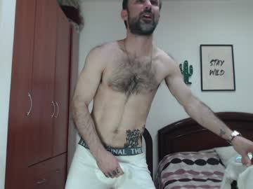 aguslover's chat room