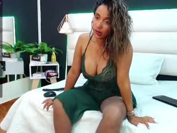 chaturbate sex picture ainaah