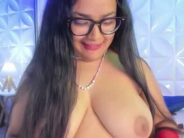 ainoapalmachr(92)s chat room