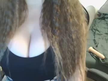 alabama1_chr(92)s chat room
