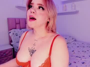 albaandthayron's chat room