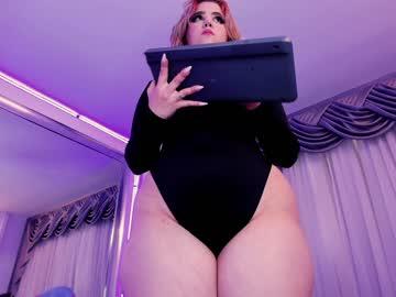 albaandthayron chat