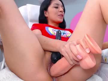 alejalatinhotchr(92)s chat room