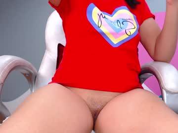 alejalatinhot's chat room