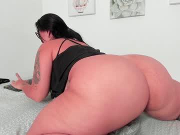 alejandrarossechr(92)s chat room