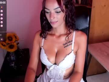 'CrazyGoal': GOAL ATTAINED !! [ Hellooooooo Its Me!?Goal Is Blowjob #deepthroat? #lush Mod Im Waiting For That Vibration? #latina #bigboobs #bigass #tatoos #anal ]
