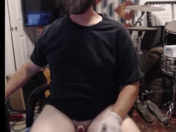 alex_d25's chat room
